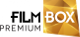 Filmbox Premium